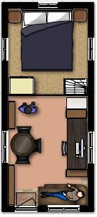19-x-18-tiny-house-floor-plan-loft-view