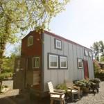 192-sq-ft-tiny-house-001