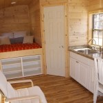 198 Sq Ft Tiny house For Sale 003