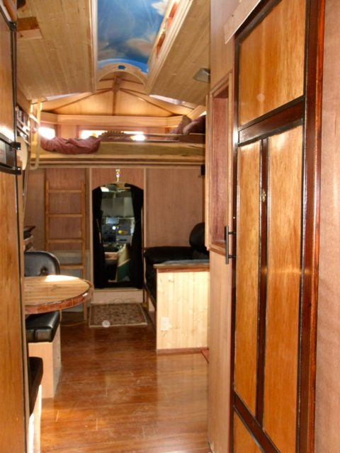 1999-sterling-housetruck-tiny-home-005