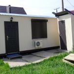 200-sq-ft-tiny-house-001