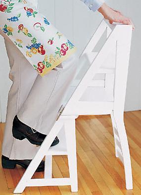 folding-chair-ladder-3