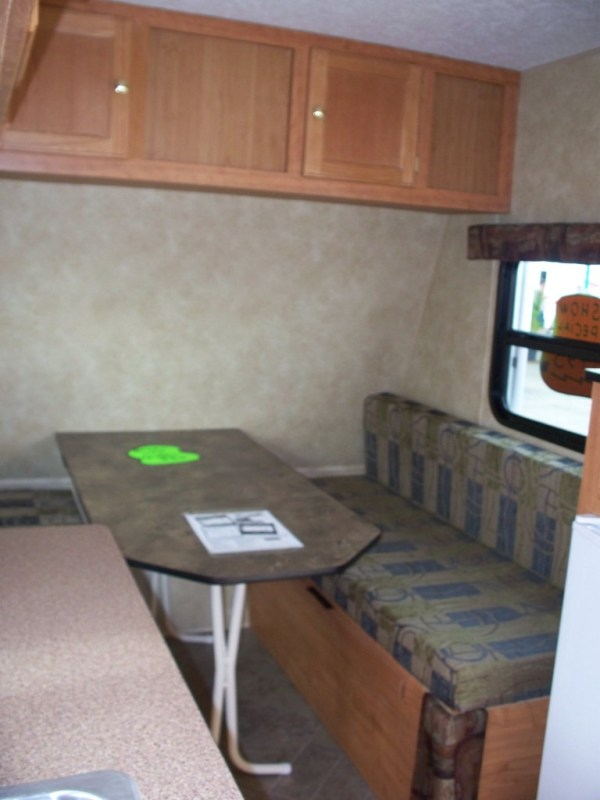 mini-rv-interior-storage
