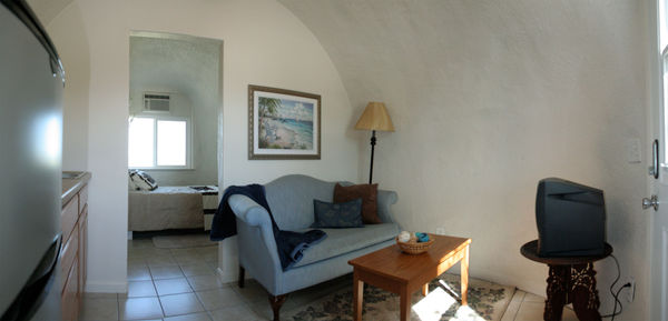 monolithic-home-interior