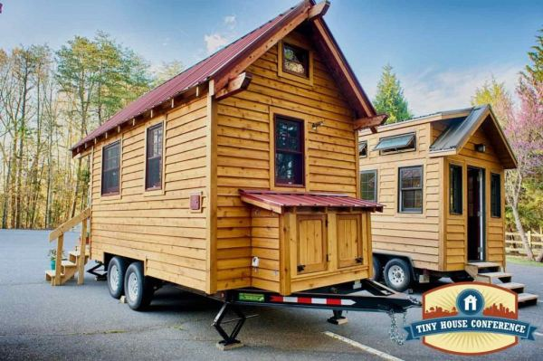 2014-tiny-house-conference-0003