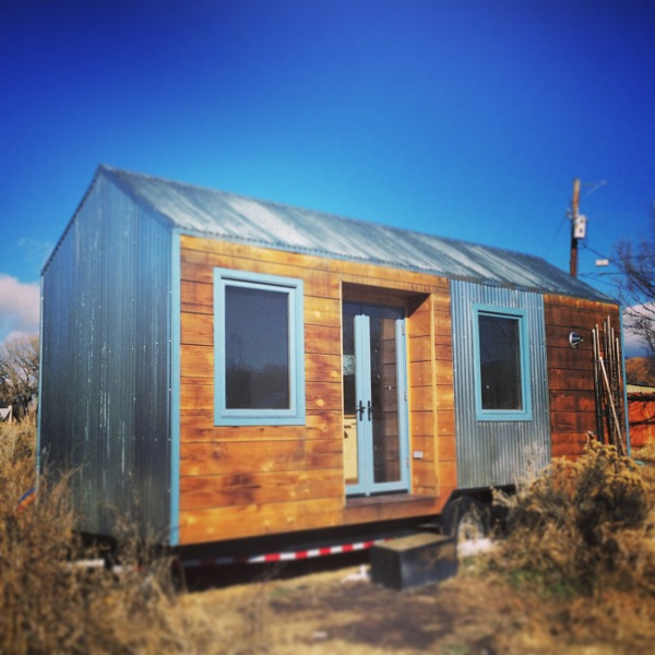 204-Sq-Ft-Tiny-House-For-Sale-001