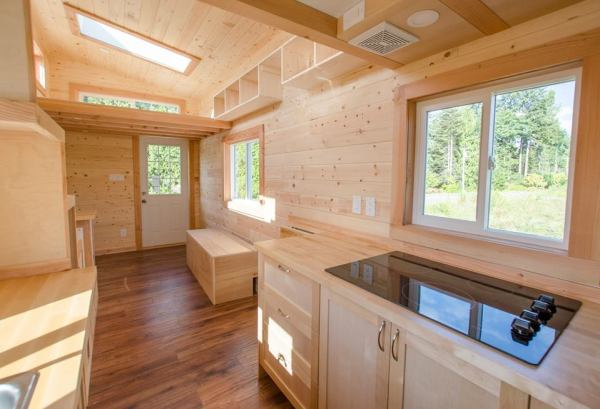 24-warbler-tiny-house-by-rewild-homes-002