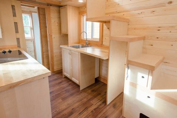 24-warbler-tiny-house-by-rewild-homes-008