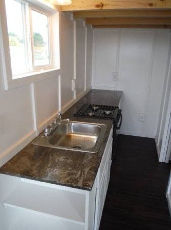 26-tiny-house-for-sale-in-idaho-005