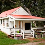 260 Sq Ft Camp House Cabin-02
