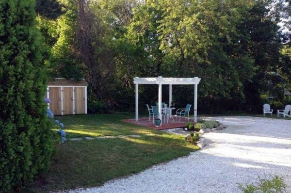 288-sq-ft-tiny-cottage-for-sale-007