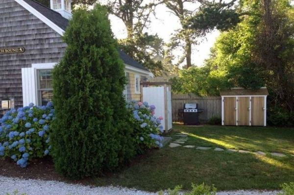 288-sq-ft-tiny-cottage-for-sale-008