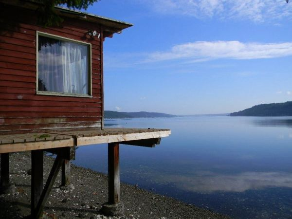 288-sq-ft-waterfront-tiny-cabin-for-sale-002