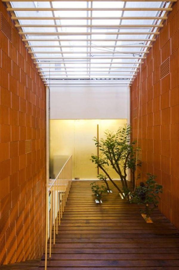 290-sq-ft-a21-studio-loft-00012