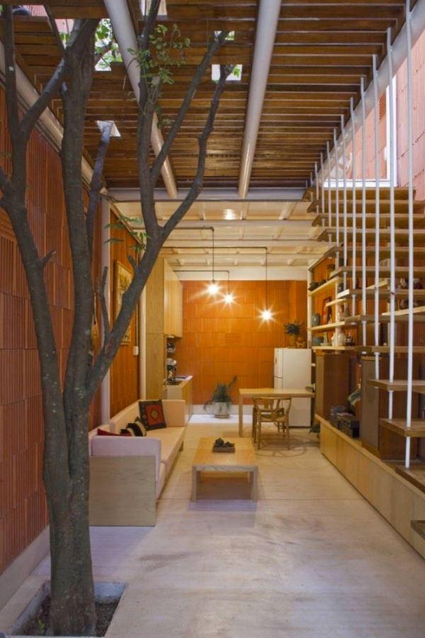 290-sq-ft-a21-studio-loft-0005