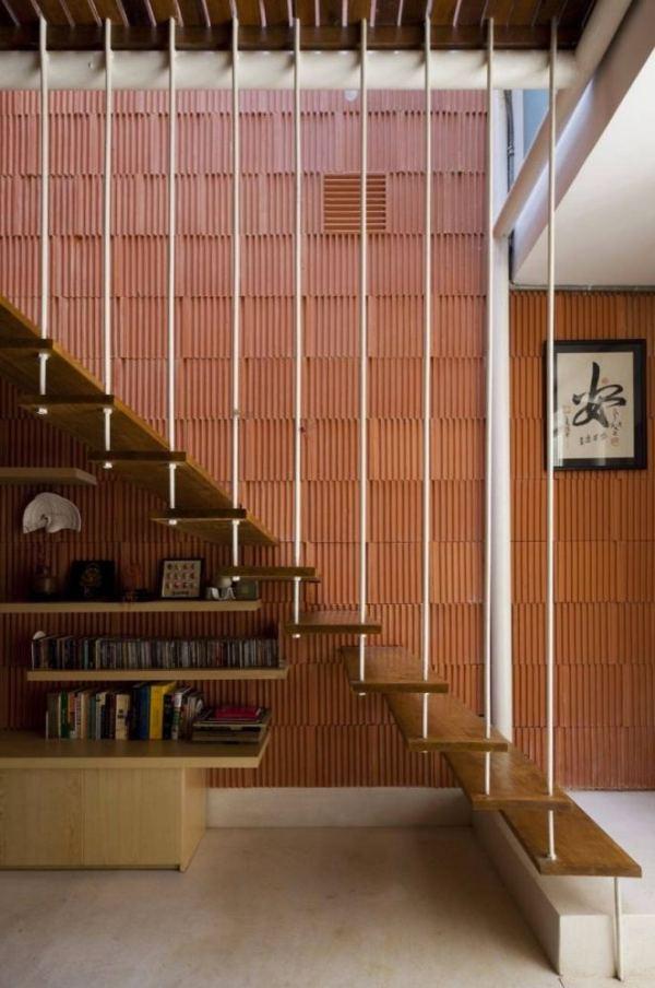 290-sq-ft-a21-studio-loft-0006