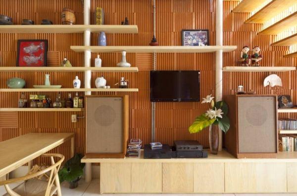 290-sq-ft-a21-studio-loft-0007
