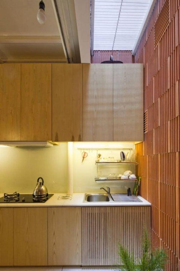 290-sq-ft-a21-studio-loft-0008