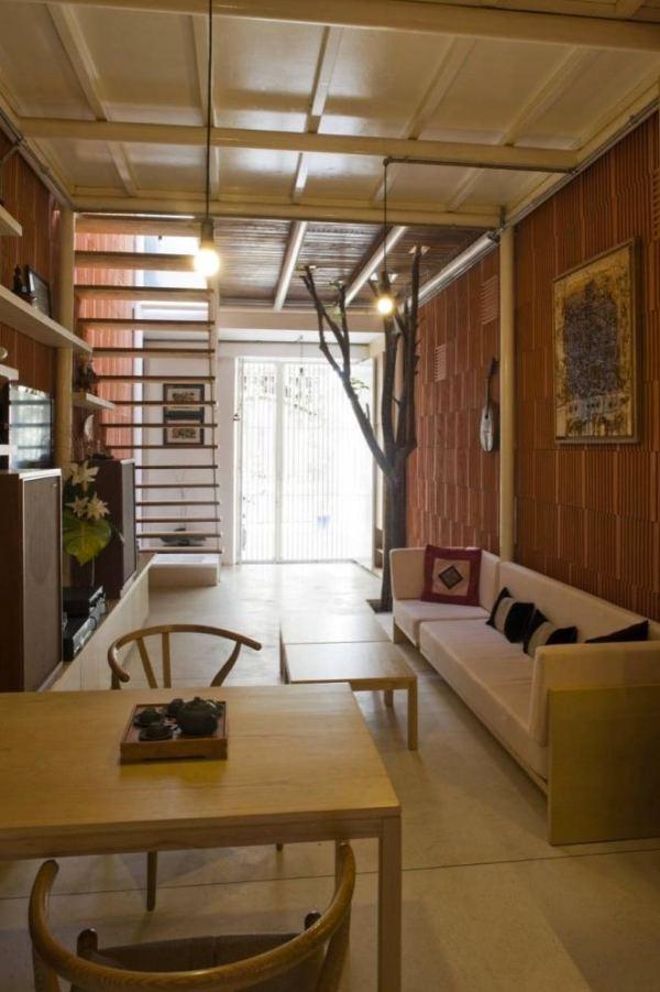 290-sq-ft-a21-studio-loft-0009