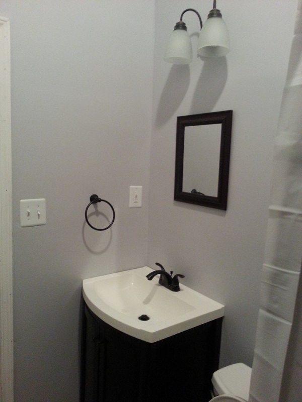 2970 Hoskins 832 sq ft cottage for sale 008