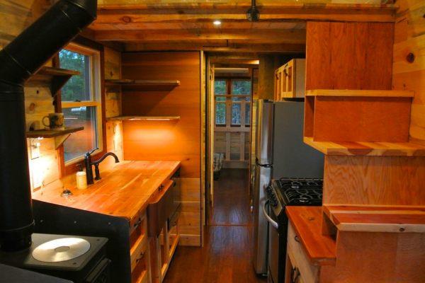 30-tiny-house-on-wheels-for-family-of-three-rocky-mountain-tiny-houses-greg-parham-003