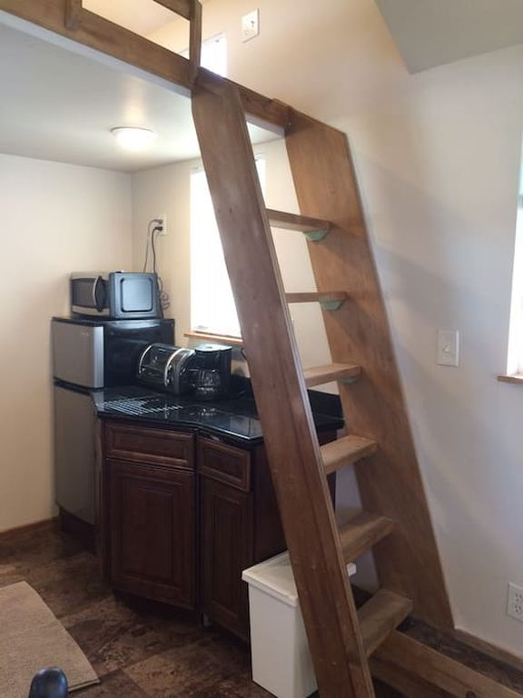 30k-tiny-house-in-florida-for-sale-004