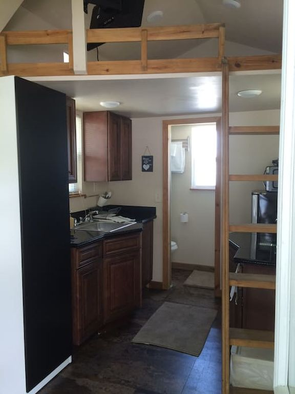 30k-tiny-house-in-florida-for-sale-005