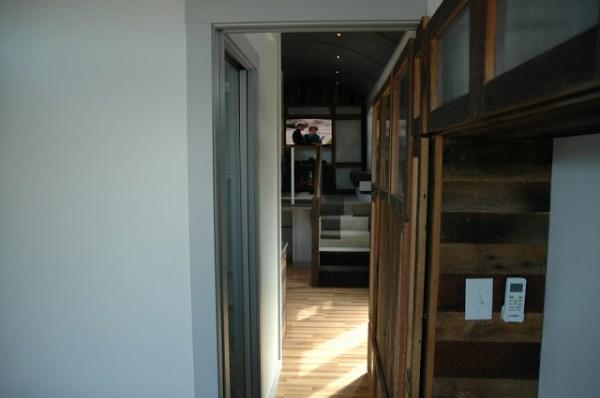 320 Sq. Ft. Nampa Tiny House 004