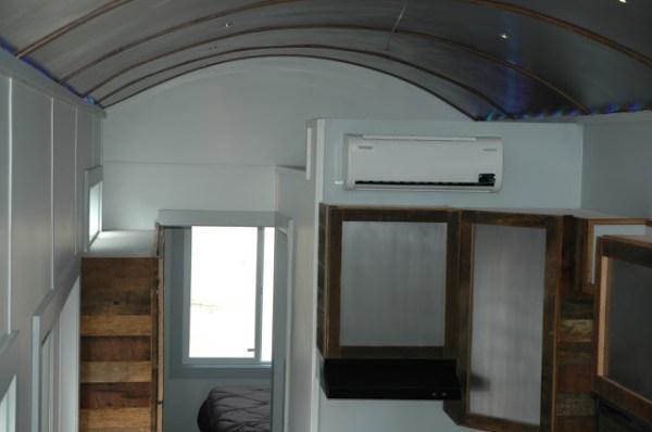 320 Sq. Ft. Nampa Tiny House 013
