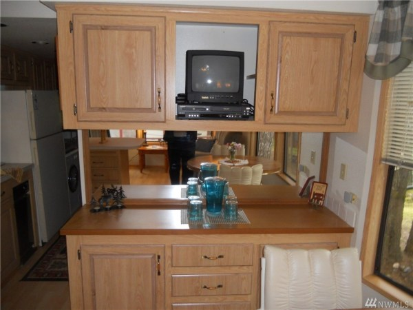 325 Sq Ft Tiny Cottage For Sale 0020