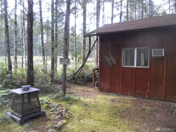 325 Sq Ft Tiny Cottage For Sale 004