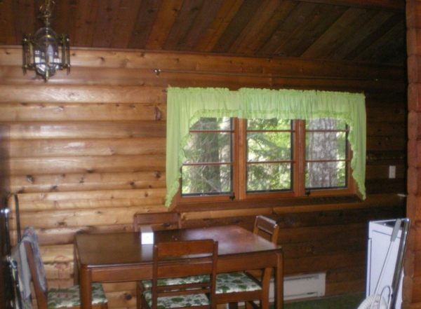 384-sq-ft-tiny-cabin-for-sale-0004a