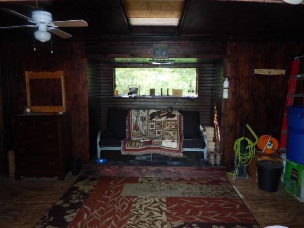 39k-tiny-cabin-in-ny-002