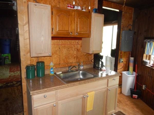 39k-tiny-cabin-in-ny-003