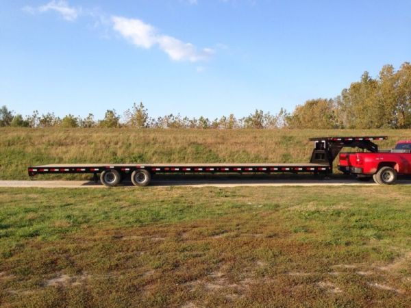 40-5th-wheel-tiny-house-trailer-project
