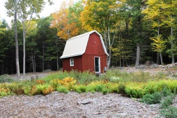 400-sq-ft-tiny-cabin-on-1-acre-for-sale-009