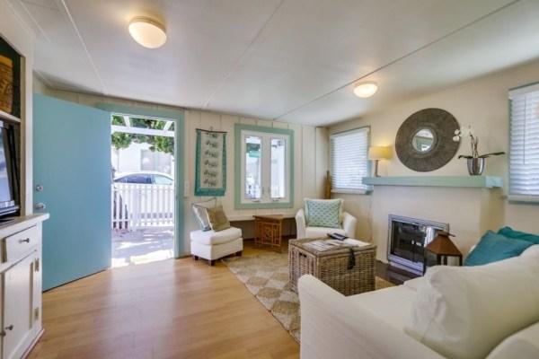 410-sq-ft-beach-cottage-in-san-diego-004