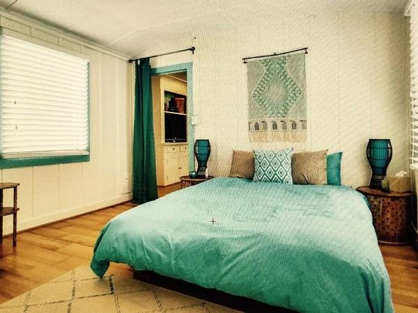 410-sq-ft-beach-cottage-in-san-diego-006