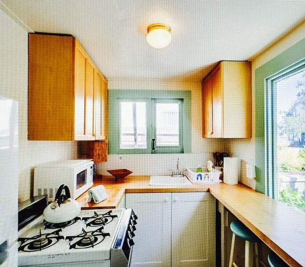 410-sq-ft-beach-cottage-in-san-diego-007