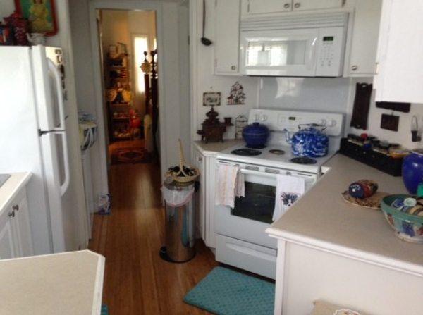 415-sq-ft-koastal-cottage-tiny-house-story-0003