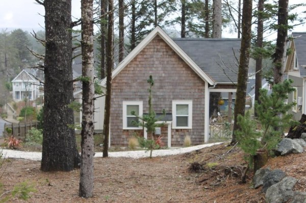 416 SF Oregon Cottage 0011