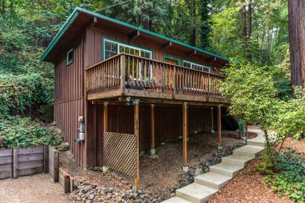 420-sq-ft-ben-lomond-cabin-002