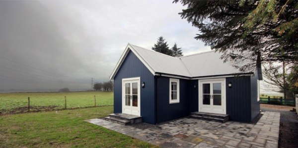 431-sq-ft-cottage-by-the-wee-house-company-0019