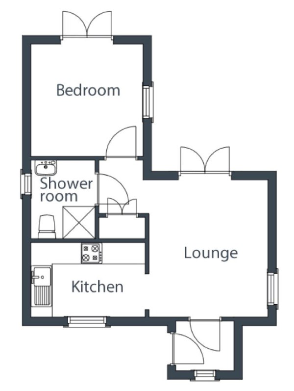 431-sq-ft-cottage-by-the-wee-house-company-0020