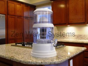4gallon-countertop-water-filter