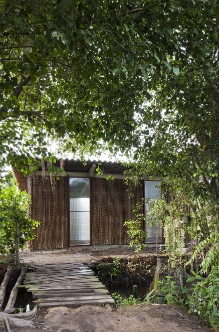 4k-affordable-tiny-housing-in-vietnam-006