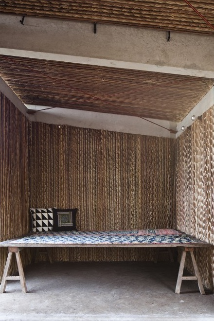 4k-affordable-tiny-housing-in-vietnam-010