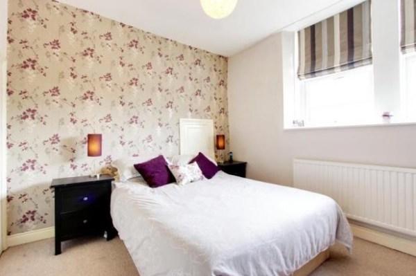 500 Sq Ft Cottage For Sale in Yorkshire Village 005
