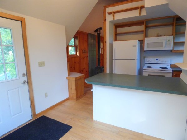 520 Sq Ft 2 Story House for Sale in Meredith NH