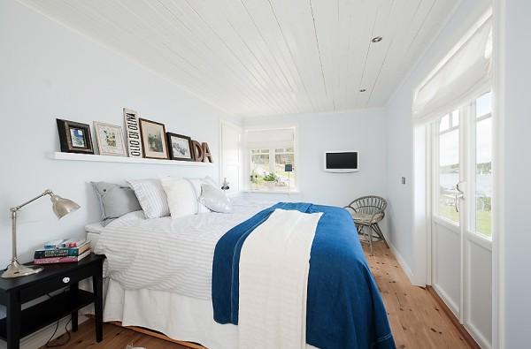 538-sq-ft-cottage-in-sweden-kalvsvik-lake-house-0010